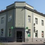 karlov-pv.jpg