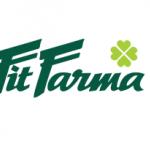 logo-fitfarma.png