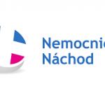 nachod_logo.png