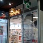 sunpharma.jpg