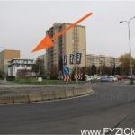 FYZIOklinika_pohled1s.jpg