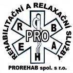 logo-prorehab.jpg
