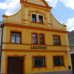 lekarna-268x300.png