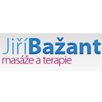 bazant.jpg