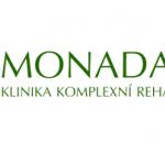 monada.png