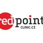 redpoint.jpg
