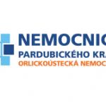 logo-nemocnice-usti.png