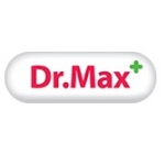 drmaxlogo.jpg