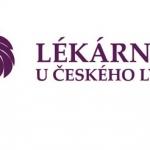lekarna-uceskeholva-logo.jpg