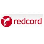 redcord.jpg