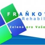 frankova-rehabilitace.jpg