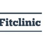 fitclinic.jpg
