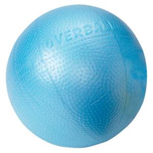 Overball