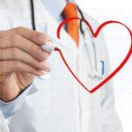 Šelest na srdci – co je to?