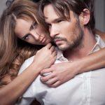 Vypadávání vlasů u žen – jak ho zastavit?