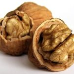 Nejčastější potravinové alergeny