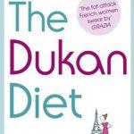Dukanova dieta a hubnutí – jaký je postup?