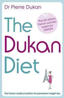 dukanova-dieta