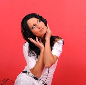 hudba-pomaha-lecit