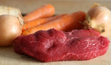 Vitamín B12 - jeho funkce v těle a zdroje