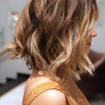 Zastavte vypadávání vlasů včas!