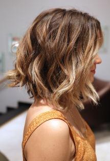 Zastavte vypadávání vlasů včas