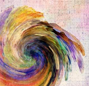 Význam barev v psychologii