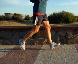 Jak překonat lenost a přimět se cvičit