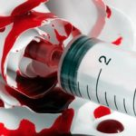 Krevní rozbor – co znamenají jednotlivé hodnoty?