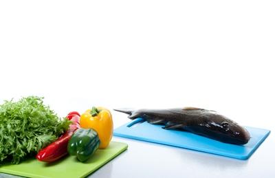 ryba-l-karnitin