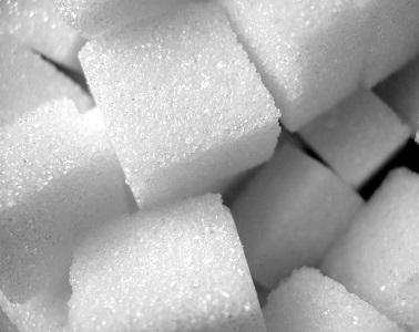 Cukr v našem těle - co tam dělá?