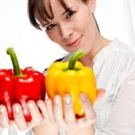 Bór v lidském těle a jeho účinky na zdraví
