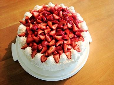 Jak se zbavit závislosti na sladkém?