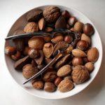 Vitamín B17 – funkce v těle a jeho zdroje