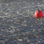 Co možná nevíte o vodě – zajímavosti o této životodárné tekutině