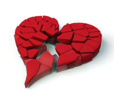 Masáž srdce - jak ji správně provést?
