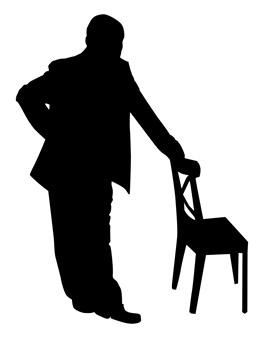 Osteopatický pohled na bolesti páteře