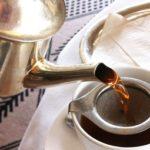 5 důvodů proč se vyplatí pít čaj