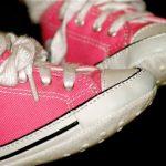Správná a vhodná dětská obuv – jak ji vybrat?