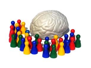 Mozek a jeho výživa