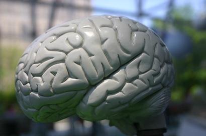 Roztroušená skleróza - legendy a mýty (skleróza multiplex)