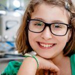 Pomozte vašemu dítěti zvládnout školní stres