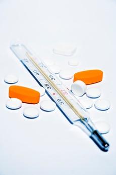 Rtuťové teploměry a jejich zdravotní rizika