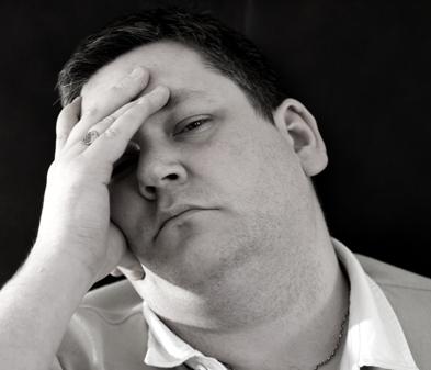 bolest hlavy skleroza