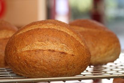 Celiakie - jaký je život bez chleba?