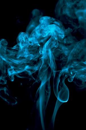 700 milionů dětí dýchá vzduch znečištěný tabákovým kouřem