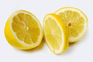 Šťáva z citronu: Skutečně nám rozhýbe metabolismus?