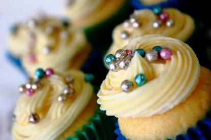 Éčka v potravinách - která jsou bezpečná a která nebezpečná?