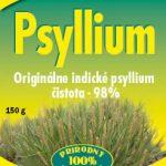 Psyllium – skoncujte se zácpou a hemeroidy