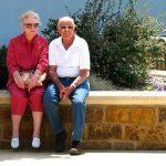Patnáct minut chůze po jídle může snížit výskyt cukrovky u seniorů